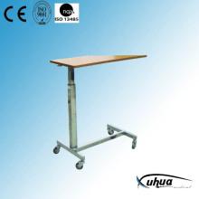 Мебель для больниц, Регулируемая по высоте больничная столовая (L-4)