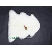 Wholesale Australia Sheep Skin