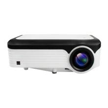 1080P Full HD Projector Digital Home Theater Projectors