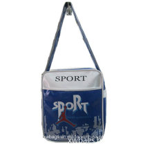 PVC Leather Promotional Bags for Sell China Bag Manufacturer (XWT-007)