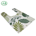 non-slip U-Shaped waterproof Toilet floor PVC Mats