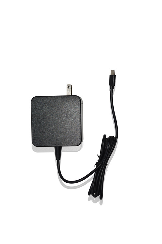 Type C Laptop Charger