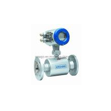Krohne Ultrasonic Water Meter