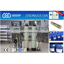 RO drinking water treatment System/ RO Water Purification System / drinking water filter system