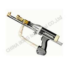 Nelson Type Welding Torch Arc Stud Welding Gun