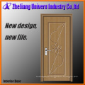 Front Wood Door Designs