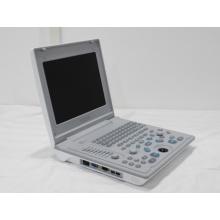 Laptop-Ultraschallgerät mit guter Qualität