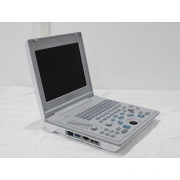 Ноутбук ультразвуковой аппарат с хорошим качеством