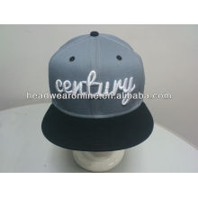 whosesale korean snapback hats