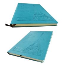 notebook reciclado custom impresso espiral impresso notebook