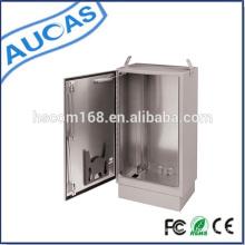 Systimax наружная оптоволоконная патч-панель / оптоволоконный распределительный шкаф