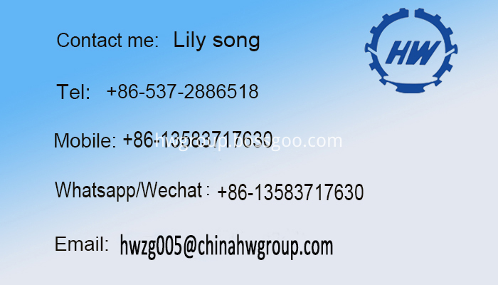 lily song 2