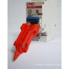 Miniature Circuit Breaker mcb lockout