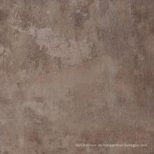 Kommerzielle Luxus Vinyl Fliesenboden Steinmuster