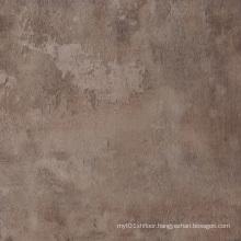 China Best Building Material Vinyl Floor Covering