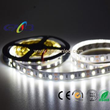 led strip light SMD 5050 12 V 30 PCS/m 7.2 w