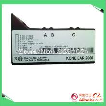 Kone Testwerkzeug BAR2000 KM773350G01 Kone Reader