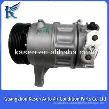 Auto compresor aire acondicionado compresor precio de alta calidad para Buick LaCrosse 3.0 2010