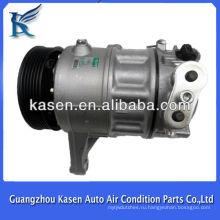Auto a / c компрессор кондиционер компрессор цена высокое качество FOR Buick LaCrosse 3.0 2010