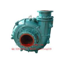 Pompe submersible submersible centrifuge submersible verticale d'acier inoxydable, pompe centrifuge de boue