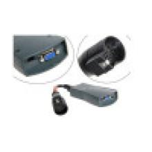 PP2000 Lexia 3 для Citroen Peugeot диагностический инструмент