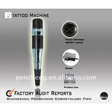 Permanent Make-up Augenbraue Tattoo Stift