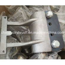 Famatex Stenter Machinery Equipment of Pin Holder (YY-010-3)