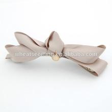 Yiwu 2016 последний ручной работы моды горячие бобби шпильки ноги стол