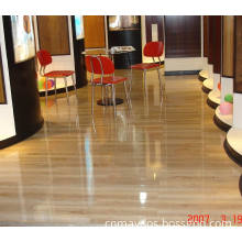 China Top Five Wood Floor Varnish Manufacturer-Maydos