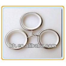 Vorhang Ringe Messing, Bronze Vorhang Ringe, Edelstahl Vorhang Ring