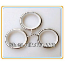 curtain rings brass,bronze curtain rings,stainless steel curtain ring