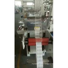 JT-ADC-420 High Speed Machine Flatbed Die-cutting Label