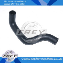 Hose for Radiator OEM 9018324223 for Mercedes-Benz 901/902/903/904/905/Cdi