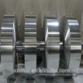 Cheap price aluminum band AA1050 H14 China manufacturer
