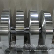 Bobina de alumínio 3003 para duto de ar