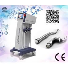 Fractional RF Beauty Machine (MR18-2S)