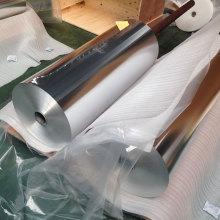 Supply 1050 H14 aluminum coil with PVC film