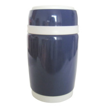 Insulated Stainless Steel Food Container
