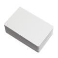 Rfid Contactless EM4200 do cartão do controle de acesso 125Khz