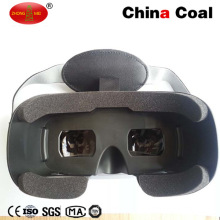 Системы ABS+сферической смолы объектив 3D-очки