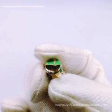 Самоклеящийся неодимовый магнит 3M в вакуумной упаковке