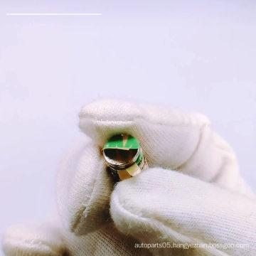 adhesive backed disc permanent neodym magnet