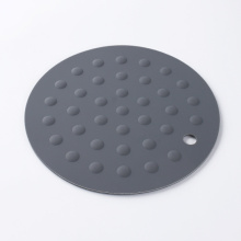 super silicone baking mat