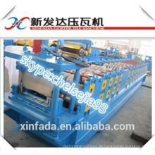 Bemo Blechumformmaschine / Farbe Stahlblechumformmaschine