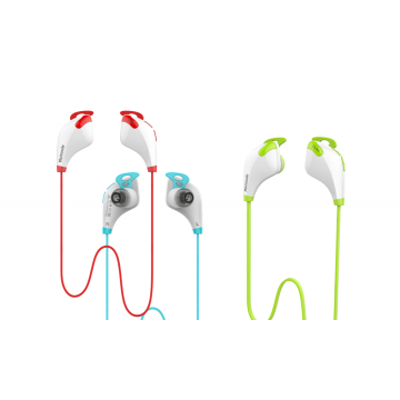 Good Wireless Bluetooth Stereo Headphones Earbuds