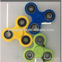 Hot Sell Kid's Toy Anti Stress Strong Army Fidget Hand Spinner