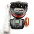 Aetertek AT-168f Электрический провод для содержания собак