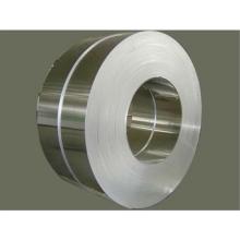 8011 tira de aluminio