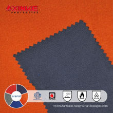 aramid Fire Resistant Fabric for Uniform