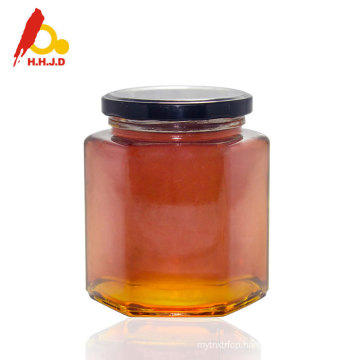 Fast Delivery Certified Organic Honey